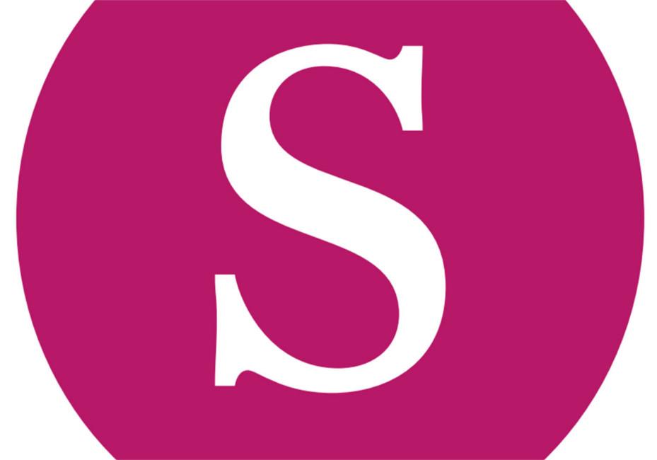 Seminarhotelführer –  Tagungshotel Katalog