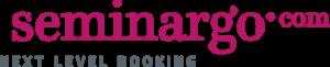 seminargo Buchungssystem Tagungshotel Suchmaschine