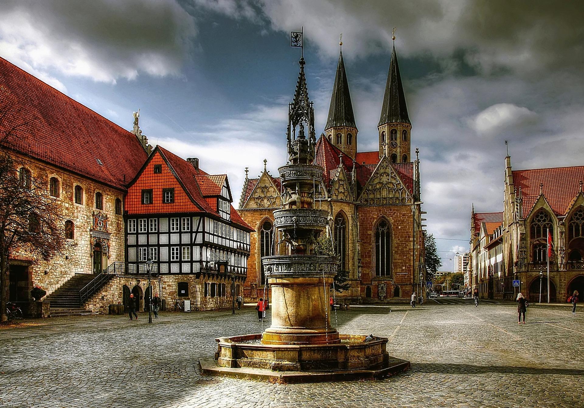 Erfolgreich tagen in schöner Atmosphäre im Hotel & Restaurant Schönau