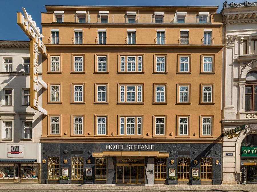 Warum freuen sich die Schick Hotels Wien mehr über Tages-Seminare