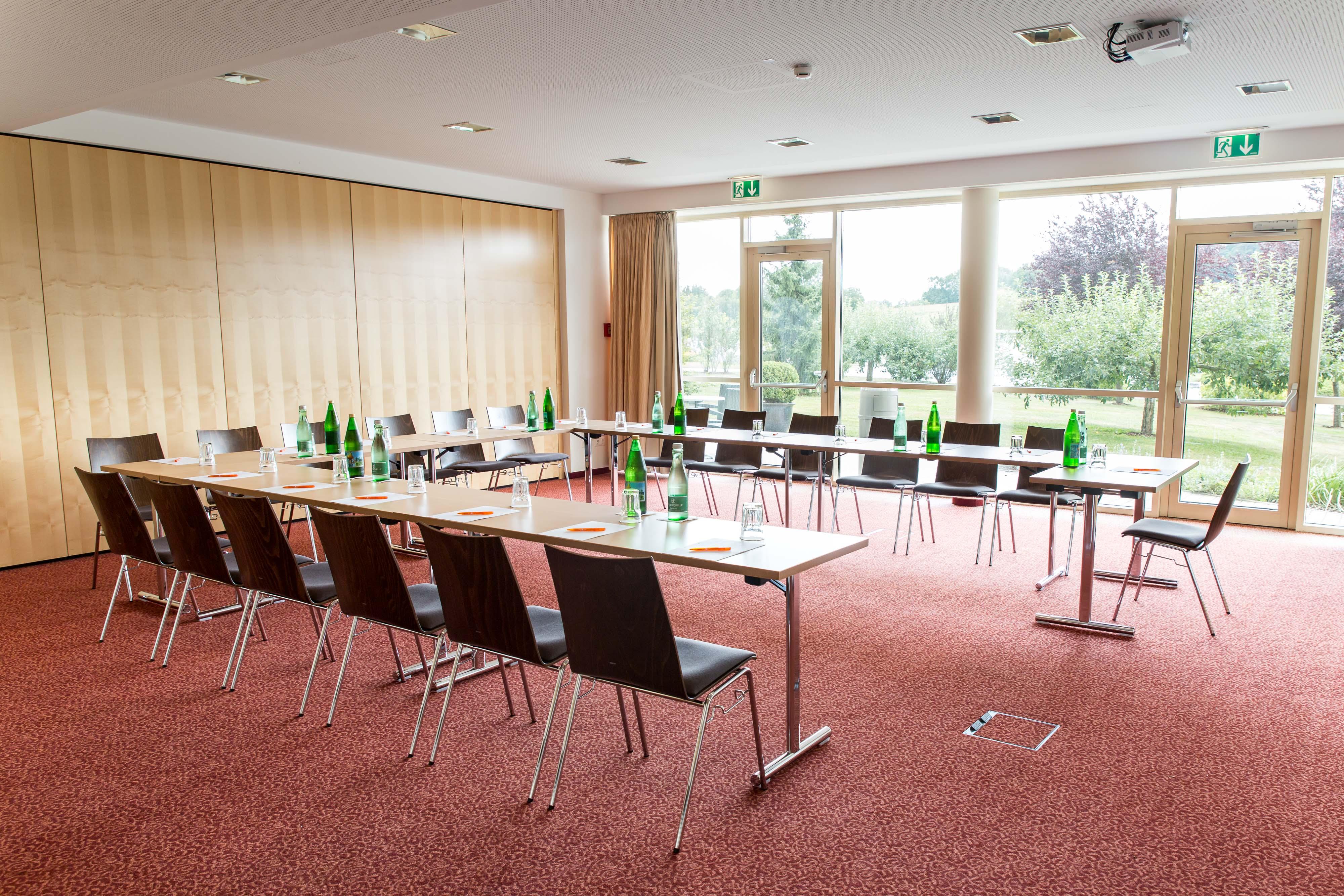 Tagen, Wellness & mehr Im Allegria Resort Stegersbach by Reiters