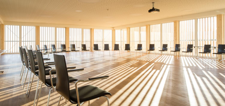 Seminarhotel & Hotel Alpenblick – Willkommen bei der Aussicht