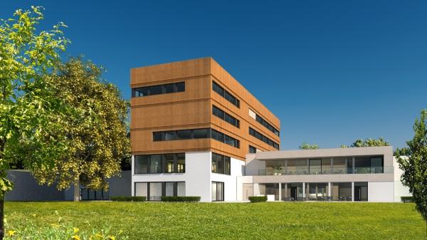 Rückblick: Große Neueröffnung des Steiermarkhofs in Graz im Oktober 2017!