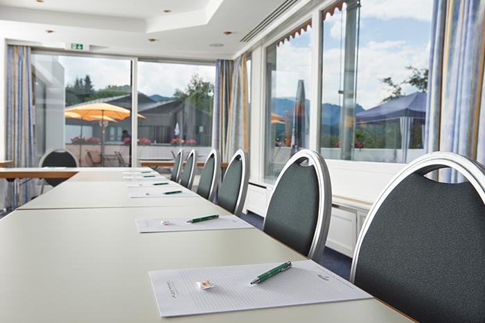 Karma Bavaria Schliersee – Team Building, Veranstaltungen, Tagungen, Feiern und Aktivitäten für jeden Geschmack