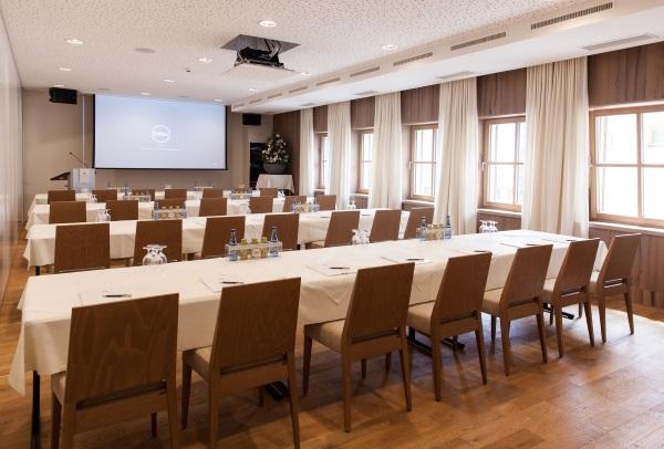 Hotel Metzgerwirt – nach dem Seminar in Salzburg